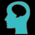 Troubles de l'humeur, Brownout, DCA Handicap, expert en conseils et accompagnement des personnes en situation de handicap psychique, invisible; sensibilise les entreprises et les salariés à la prévention des risques psychosociaux.