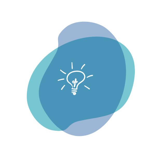 idées et innovation DCA Handicap pour l'insertion professionnelle des personnes RQTH.
