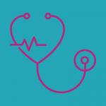 DCA Handicap, formation Diagnostiquer les risques psychosociaux , burnout,